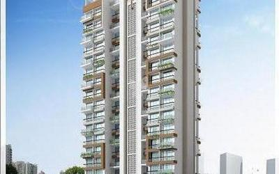 swastik-anmol-in-vashi-elevation-photo-i7i