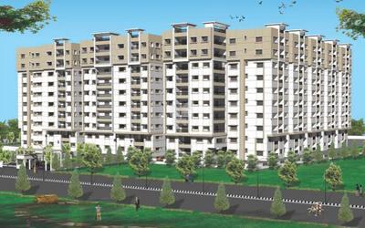 modi-splendour-in-gajularamaram-elevation-photo-1gyr