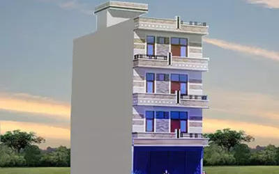 jain-apartment-f30-in-madhuban-bapudham-elevation-photo-1mzx