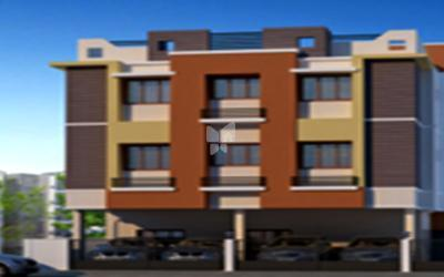 queens-marutham-apartment-in-iyyapanthangal-elevation-photo-ver.