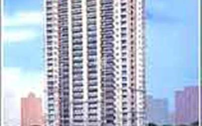 hiranandani-glendale-in-hiranandani-gardens-elevation-photo-wsg