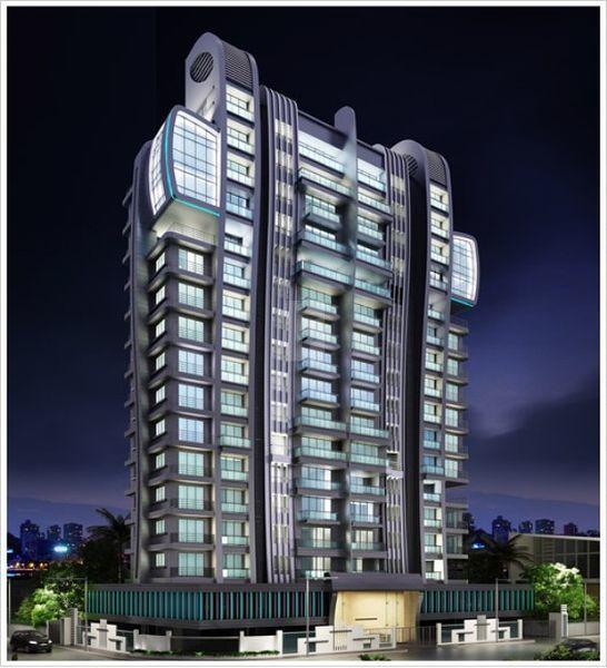 L Nagpal Blue River Terrace - Project Images