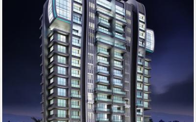 l-nagpal-blue-river-terrace-in-bandra-west-elevation-photo-i0s
