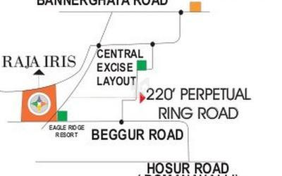 raja-uday-iris-in-begur-road-location-map-pv8