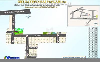 sri-sathya-sai-nagar-ext-in-singaperumal-koil-master-plan-1gwr