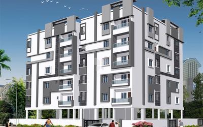 akruthis-nandanavanam-in-hitech-city-1e6c