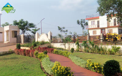 seema-beverly-hills-in-shahapur-elevation-photo-13qd