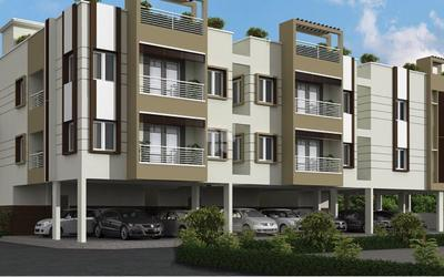 my-proptree-amaltas-apartment-in-tambaram-1wxo