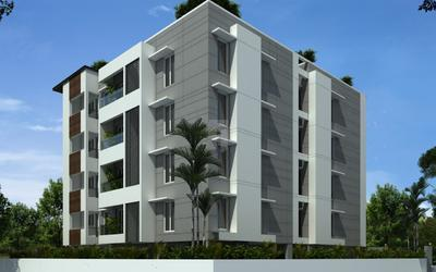india-builders-serenity-in-anna-nagar-elevation-photo-1zav