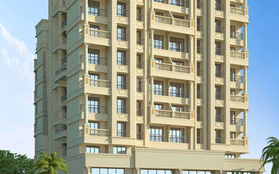 kohinoor-luxuria-in-kalyan-east-elevation-photo-1uwj