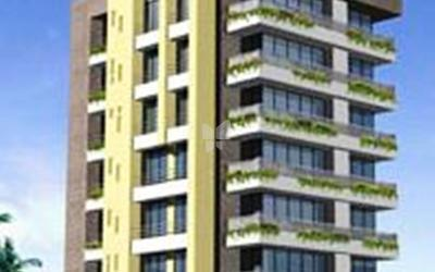 siroya-gulmohar-apartment-in-mulund-colony-elevation-photo-hxv