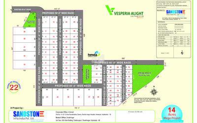 vesperia-alight-in-patancheru-master-plan-esf