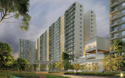 godrej-aqua-in-bellary-road-elevation-photo-1uwr