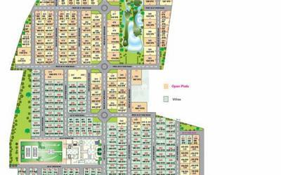 mak-golf-villa-plots-in-maheshwaram-master-plan-1rtt