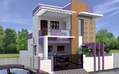 tlp-anbu-nagar-in-kanchipuram-elevation-photo-1j5a