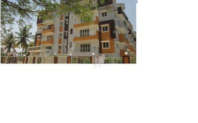 vamsiram-jyothi-enclave-in-somajiguda-elevation-photo-ufv