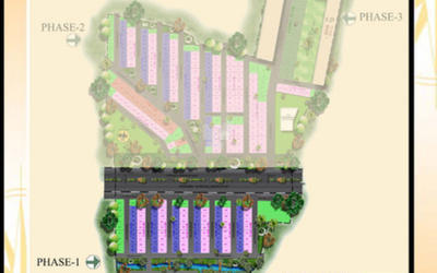 ajmal-flora-valley-in-devanahalli-master-plan-h0l