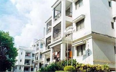 alpine-apartment-in-ganga-nagar-elevation-photo-sao