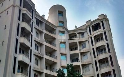 prestige-monte-carlo-in-yelahanka-road-elevation-photo-eke