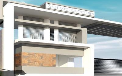 surya-sai-villas-phase-3-in-bhogapuram-elevation-photo-20fm