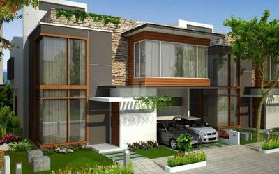 Properties of Pushpam Group