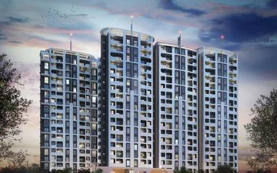 provident-parkwoods-in-thanisandra-main-road-20vp
