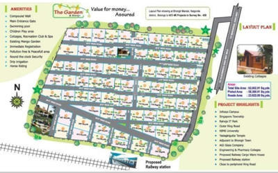 nature-the-garden-in-bhuvanagiri-master-plan-1i5a