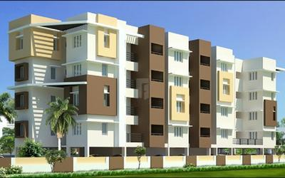nu-tech-greens-in-porur-elevation-photo-1zfq