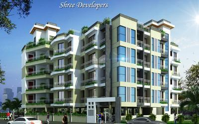 shree-mahalaxmi-complex-in-sector-20-cbd-belapur-elevation-photo-11tc