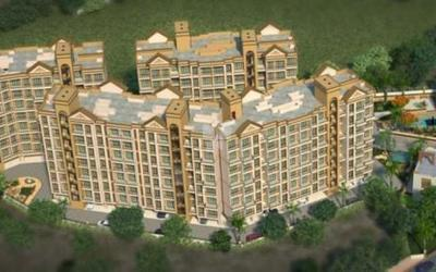 a-plus-golden-valley-in-badlapur-elevation-photo-1sk5