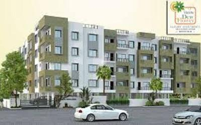 vaastu-dew-flower-phase-i-in-whitefield-road-elevation-photo-tts