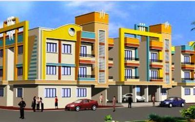 shree-mahavir-galaxy-phase-1-in-nehru-nagar-elevation-photo-zyz