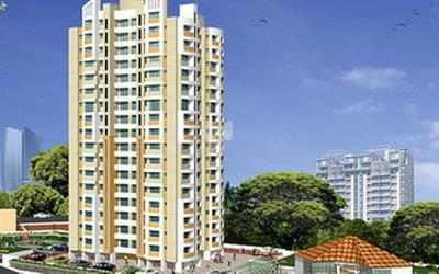 mittal-oyster-cell-in-juhu-elevation-photo-zap