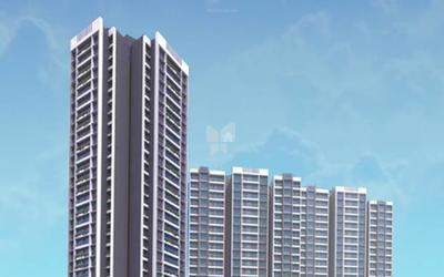 wadhwa-elite-solitaire-16-in-thane-west-elevation-photo-1cj8.