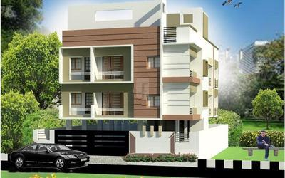 sweet-yazhini-homes-in-pallikaranai-1zrb