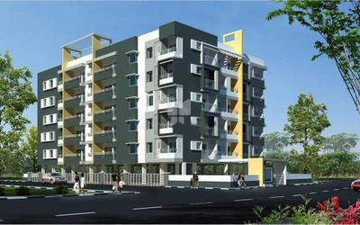 sri-krishna-nest-in-whitefield-road-elevation-photo-1wfx