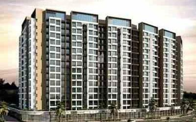 silver-court-in-ghatkopar-east-elevation-photo-1tyg