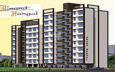 anand-mangal-in-bhandup-west-elevation-photo-1kl8