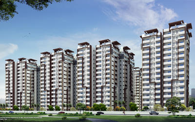 rajapushpa-atria-in-kokapet-elevation-photo-cju