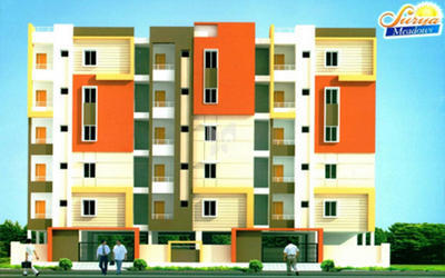 surya-meadows-in-nizampet-elevation-photo-1fha