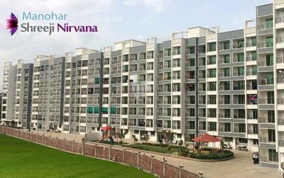 5p-shreeji-nirvana-in-yadav-nagar-elevation-photo-naz