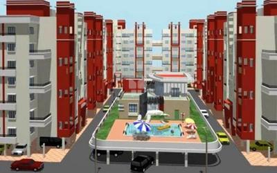 shreyas-palladium-grand-in-dhanori-elevation-photo-fa6