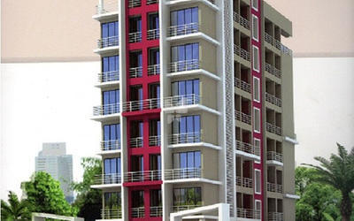 laxmi-heights-in-sector-35-kharghar-elevation-photo-kns
