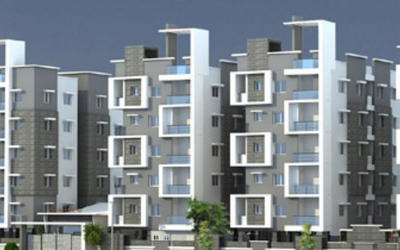 capital-green-in-manikonda-elevation-photo-cki