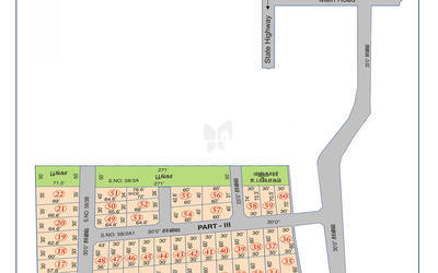 vgp-s-rishi-hill-view-in-chengalpattu-town-location-map-hwb