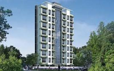mittal-vasundhara-apartment-in-borivali-west-elevation-photo-klu