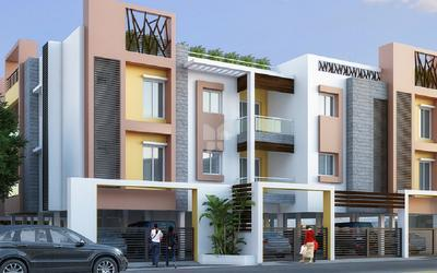 sree-sarvamangala-apartments-in-nesapakkam-elevation-photo-rv3