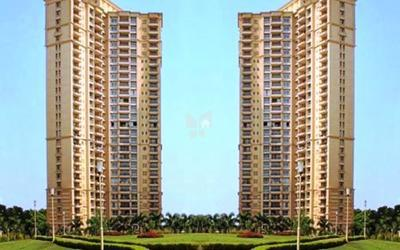 hiranandani-estate-brookhill-in-ghodbunder-road-elevation-photo-wb7