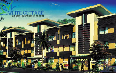 aditya-white-cottage-in-shahpur-bamheta-1xml