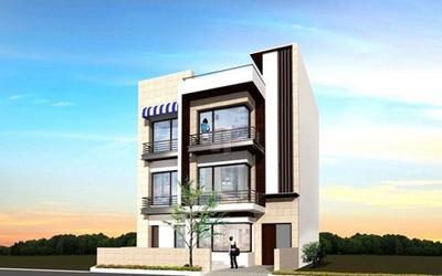 rawal-builders-site-1-in-preet-vihar-elevation-photo-1isz